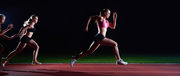 Legacy Sport Lighting | LED Sports Lighting