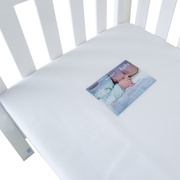 Shop Our Range of Organic and Breathable Baby Cot Mattress