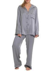 Women's pyjamas in Chatswood