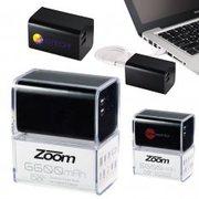 Customised Zoom Energy Bar at Vivid Promotions Australia