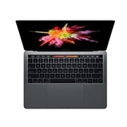 Apple MacBook Pro MPXW2LL/A Wholesale Price: US$ 399