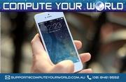 Buy Second Hand Smartphone Adelaide