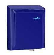 Shop from the Best Range of Energy Efficient Hand Dryers