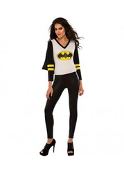 Superhero Costumes &Fancy Dress Outfits At Costumes AU