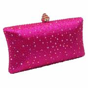 Gorgeous and sleek range of evening bags online