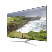 Samsung UN75KS9000 4K