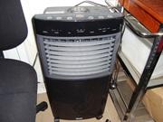brand new humidifier