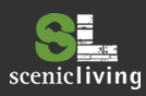 Scenic Living