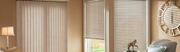 Get Blinds & Curtains in Cranbourne at Affordable Price