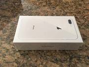 Apple iPhone 8Plus(Brand New and Unlocked)
