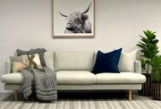 Revamp your Home Decor with Elegant Custom Made Furniture
