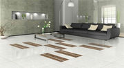 Best Flooring Tiles Shop in Adelaide