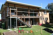 Home Extensions in Anstead