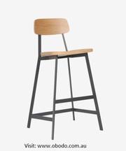 Obodo Presents Designer Furniture at Best Price