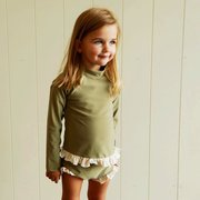 Best Kids Clothes Online Store