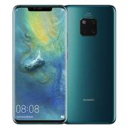 Huawei Mate 20 Pro Kirin 980 Soc Octa-core 2.6 GHz with