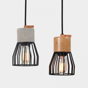 Designer and Modern Pendant Lights Australia