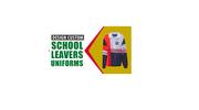 Custom School Leavers Uniforms Australia - Colourup Uniforms