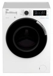 Buy Branded Beko 8.5kg Washing Machine at Save on Appliances