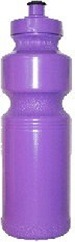 Shop For The Coloured Triathlon Bottle With Print At Vivid Promotions