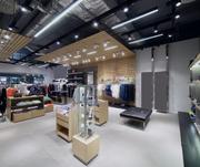 Merchandising companies | Sparfacts