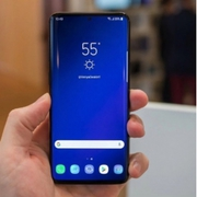 Wholesale Samsung Galaxy S10 with lowest price in China