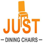 Just Dining Chairs