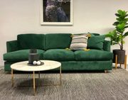 Buy Designer and Custom Made Lounges in Melbourne