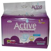 Buy High Quality Incontinence Pads From IPD!