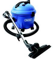 Buy High Quality Canister Vacuum Cleaner From Multi Range