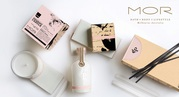 Buy Mor Marshmallow Products Online from Urban Willow
