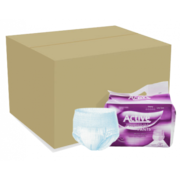 Pull Up Incontinence Pads At Wholesale Price!