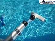 Online Pool Parts