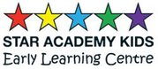 Star Academy Kids Learning Centre