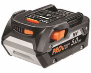 Cordless Drill Battery for AEG L1850R