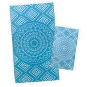 Best Deals On Turkish Towels | Loopys