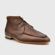 Buy Shoes for Men in Sydney