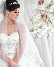 Wedding Dresses Sydney   Bridal Wear Sydney   Bridal Dresses Sydney