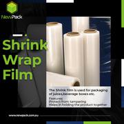 Shop Packaging Supplies | Packing material Online