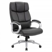 Govenor Executive High Back Chair | Executive Office Chairs