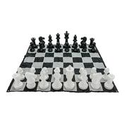 Mega Chess