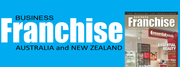Top Franchising opportunities Available to Buy in Australia