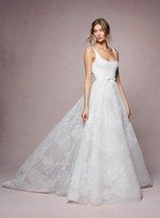 Marchesa wedding dress | Marchesa Bridal Dresses Melbourne