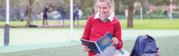 Get Personalized Student Planners in Melbourne