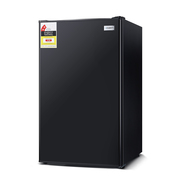Devanti Bar Fridge for Sale Online with Great Discounts in Australia