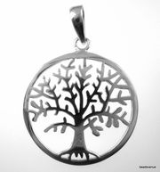 Premium Quality Silver Pendants At Affordable Prices.