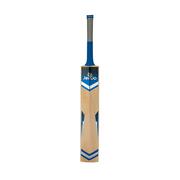 Cricket bat Grade 4