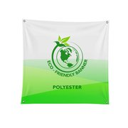 Fabric Banner Printing in Australia