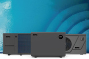 Enjoy Hassle-Free Heat Pump Installation with Madimack