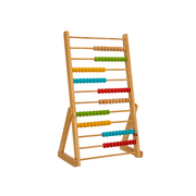 Abacus for kids | Jenjo Games - Australia
